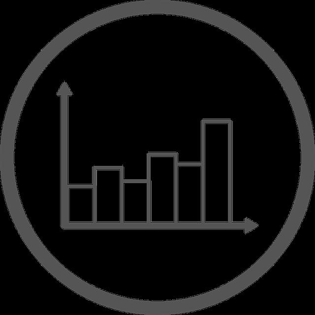 graf report www